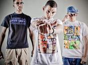 Révolution Urbaine dévoile tracklist l'album Cheval Troie