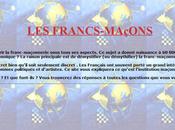 site franc-maçonnerie