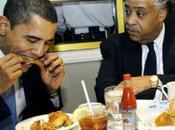 SHOCKING. Etats-Unis: face très cachée respecté ministre culte, Sharpton