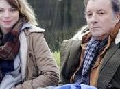 tourtereaux divorcent téléfilm inédit soir France