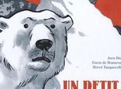 petit détour autres racontars Jorn RIEL, Gwen BONNEVAL, Hervé TANQUERELLE