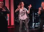 Incroyable interprètes langue signes bagarrent plateau télévision