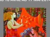 nouvelle galerie d'art Bordeaux