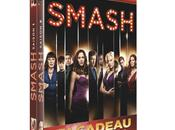[Test DVD] Smash Saison