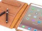 meilleures housse iPad pour entreprise