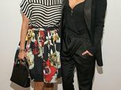 Kourtney Kardashian Kayne Griffin Corcoran Gallery Angeles 08.04.2014