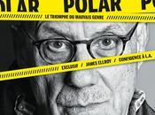 Monde Polar, triomphe mauvais genre
