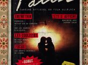 FABRICE WELZ lance fanzine