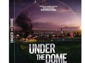 Critique Bluray: Under Dome Saison