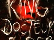 [Livre] Docteur Sleep Stephen King
