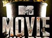 Spots Movie Awards
