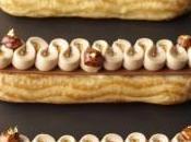 Nouveautés Gourmandes Pâtisserie Cyril Lignac
