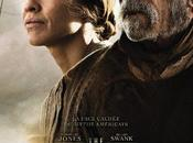 Bande Annonce Homesman