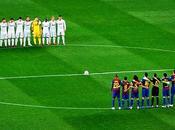 17/04 Football Espagne affaire d'États