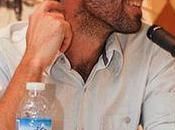 Mariano Quirós