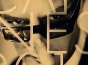 Festival Cannes 2014 films compétition pour palme d'or!