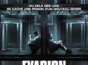 [Critique Cinéma] Evasion