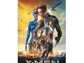 X-Men: Days Future Past [Bande-annonce finale]