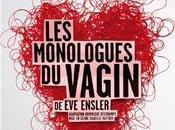 monologues Vagin
