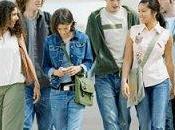 chômage jeunes dans l'Union européenne