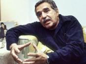ALERTE DÉCÈS prix Nobel littérature Gabriel García Márquez vient décéder