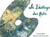 PEINTURE ENCRE DESSIN CéRAMIQUE BIJOUX D'ART AQUARELLE CLAUDINE CASTANIER