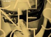 Cannes 2014 bandes-annonces sélection