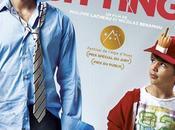 Cinéma Babysitting