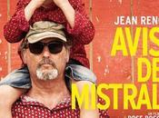 Cinéma Avis Mistral