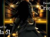 [Cinema/Jeux-video] Short Peace Ranko Longest Projet d'animation OVNI videoludique (PS3)