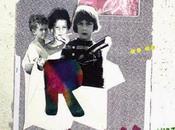"""Découverte """"History Sugar Dream"""" nouvel album Rusconi"""