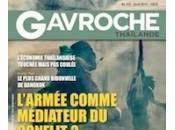 Cette Thaïlande dérange France