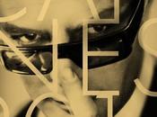 News Annonce Sélection officielle Cannes 2014