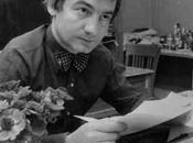 Pierre Desproges revu corrigé Philippe Pichon.