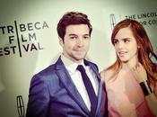 Emma Watson côté Roberto Aguire