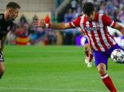 l'Atlético Chelsea