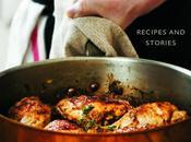 "Sortie livre Paris Kitchen"" David Lebovitz"