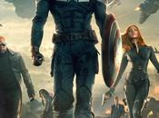 Sortie ciné Captain America Winter Soldier, Anthony Russo