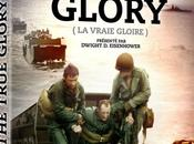 Critique Dvd: True Glory