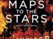 """Bande annonce française Maps stars"""""""