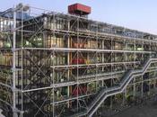 Immobilier Paris pire constructions parisiennes