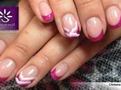 Avril 2014 Pose d'ongles Christine Lawniczak