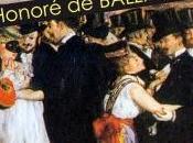 Splendeurs misères courtisanes, Honoré Balzac concours million vues fête)