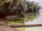 J197 Begnas Rupa Lake Pokhara