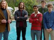 Silicon Valley nouveau bijou geek
