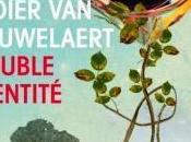 Double identité, Didier Cauwelaert
