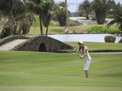 meilleures montre golf pour femme