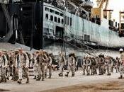menacent Russie Ukraine Chine dans Pacifique, d'un conflit mondial...