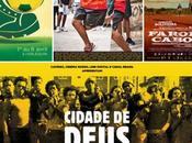 Festival Cinéma Brésilien Paris [1/04 2/04/2014 Journal bord
