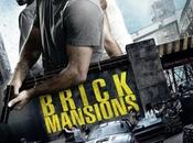 Critique Ciné Brick Mansions, jouons saute moutons